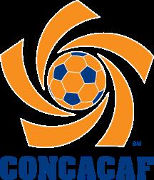 CONCACAF-logo.svg