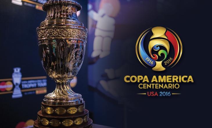 copa-america-centenario-2016-2