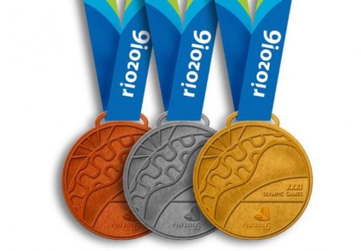 Medallas.jpg_973718260