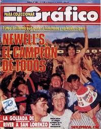 Newell's