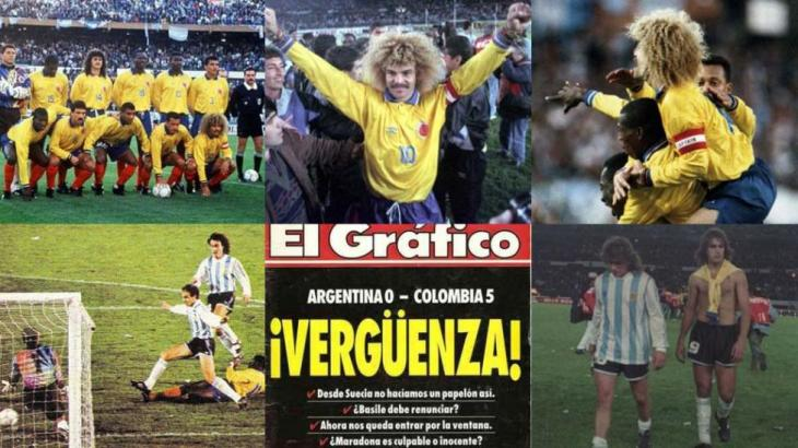 argentina_0_colombia_5.jpg