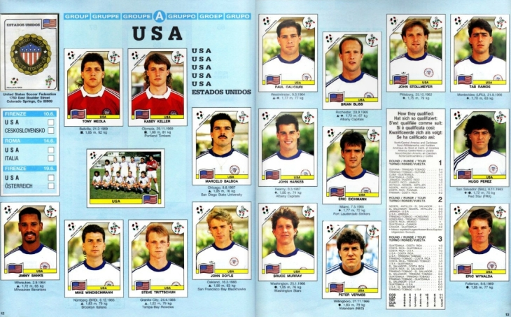 USA-Italia-90.jpg