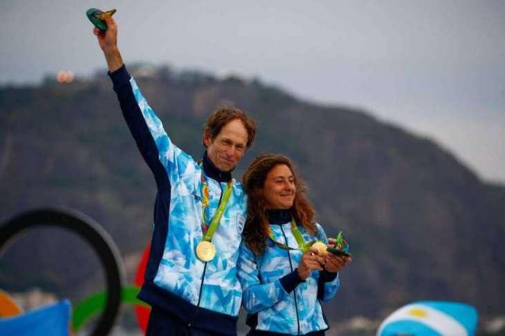 39517036_-_17_08_2016_-_brazil_rio_2016_olympic_games_1.jpg
