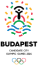 Official_logo_of_Budapest_2024_Summer_Olympics_and_Paralympic.svg.png