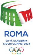 Rome_2024_Olympic_Bid_Logo.svg.png