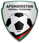 afghanistan_football_federation_logo