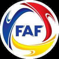 andorrafootballfederationlogo2014