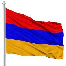 armeniaflagpicture2.png