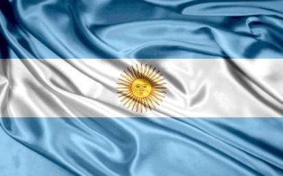 imagenes-de-la-bandera-argentina-para-facebook-Argentina-bandera.jpg