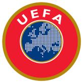Uefa.png