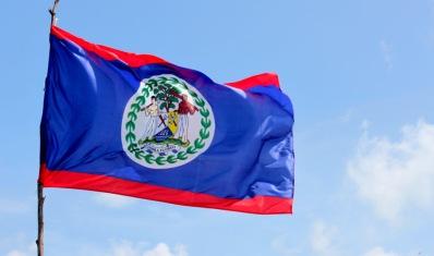 01-belize-flag