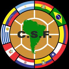 1024px-CONMEBOL_logo.svg.png