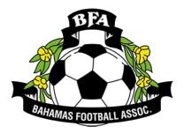 bahamas_fa