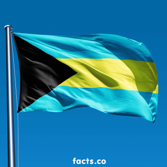 BahamasFlagPicture2.png