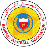 bahrain_football_association