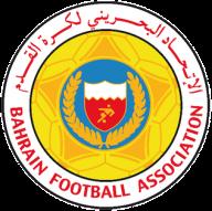 bahrain_football_association