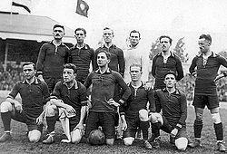 Belgium_02-09-1920.jpg
