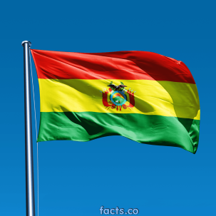 BoliviaFlagPicture1.png