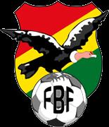 Federación_Boliviana_de_Fútbol.png