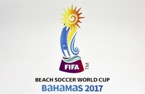 bahamas_fifa_beach_soccer_world_cup_02