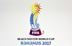 bahamas_fifa_beach_soccer_world_cup_02