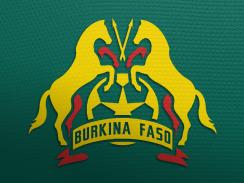 BurkinaFaso_zps511fce5c.png