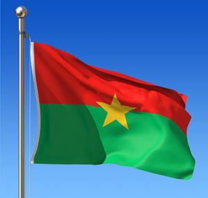 burkinafasoflagpicture1.png