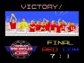 final-7-1