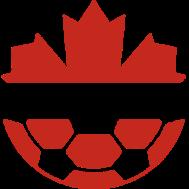 300px-Canadian_Soccer_Association_logo.svg.png