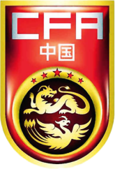 Team_China_Football_Ver_2011