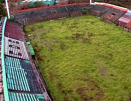 Estadio_España_2007_2