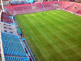 Estadio_España_2008_2