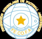 Congo_DR_FA