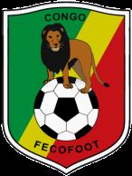 Congo_Republic_FA.png