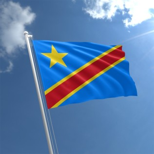democratic-republic-of-congo-flag-std