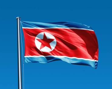 NorthKoreaFlagPicture1.jpg