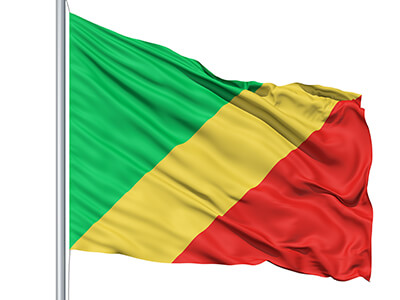 RepublicofCongo-Flag