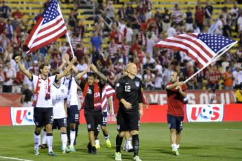 USA-soccer-celebrates