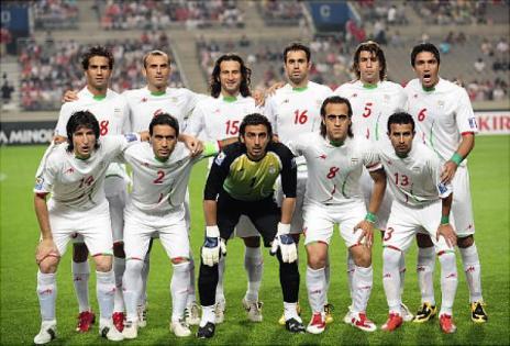 alg-iran-soccer-jpg