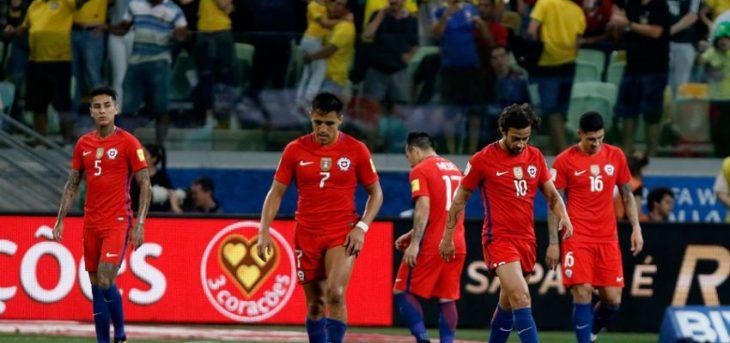 Chile-Eliminado-Rusia-2018-850x400