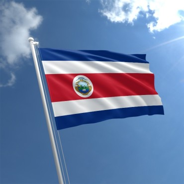 costa-rica-flag-std_1