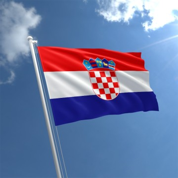 croatia-flag-std