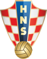 Croatia_football_federation.png