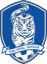 Emblem_of_Korea_Football_Association.svg.png
