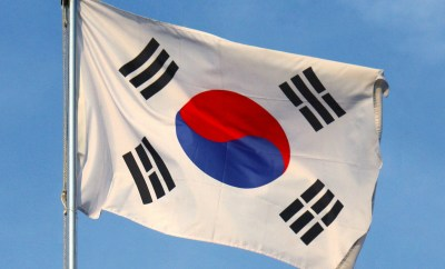 Flag_of_South_Korea_cropped.jpg