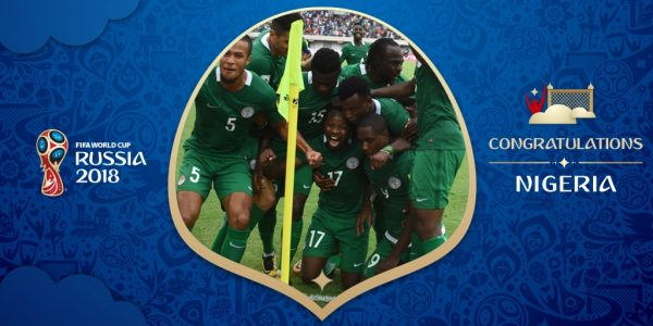 Super-Eagles1-600x300