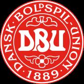 1024px-Dansk_Boldspil-Union_logo.svg