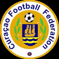 Curaçao_Federation.png