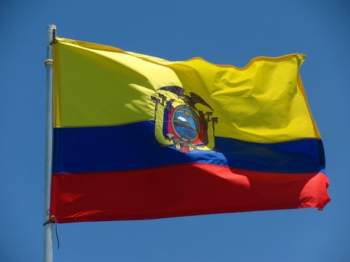 e2e1b3500084f953c6582afa15fbe925--ecuador-flag-places-to-visit.jpg