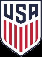 US_Soccer_2016